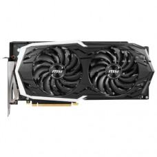 MSI GeForce RTX 2070 1410MHz 8192MB Armor (MSI RTX 2070 ARMOR 8G)