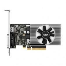 Palit GeForce GT 1030 2GB (NEC103000646-1082F)