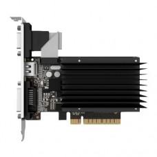 PALIT GeForce GT730 2G (PA-GT730K-2GD3H) Silent