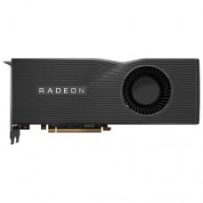 Sapphire RX 5700 XT 8Gb (GDDR6 HDMI / TRIPLE DP)