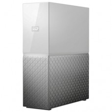 6Tb WD My Cloud Home (WDBVXC0060HWT-EESN)