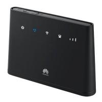 Huawei B310S-22 Black