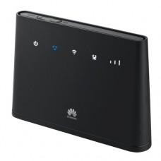 Huawei B310S-22 (Black)