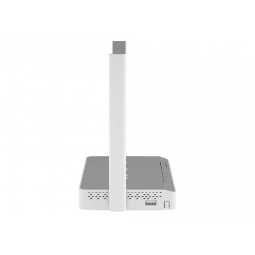 Wi-Fi роутер Keenetic Omni (KN-1410)