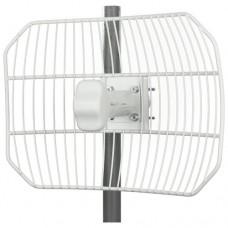 UBIQUITI AirGrid M5 HP AG-HP-5G23