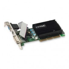 GeFORCE 6200 512Mb,