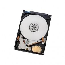 1Tb Hitachi HTS541010A9E680