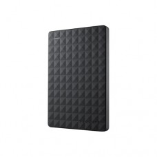 1Tb Seagate Expansion (STEA1000400) Black
