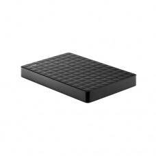 1Tb Seagate Expansion (STEA1000400) Black