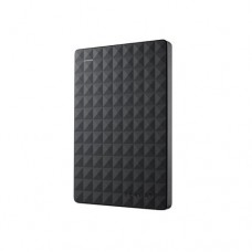 2Tb Seagate Expansion (STEA2000400) Black