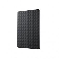 4Gb Seagate Expansion (STEA4000400) Black