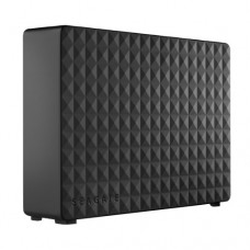 2Tb Seagate Expansion (STEB2000200) Black
