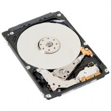 500Gb Toshiba MQ01ABF050