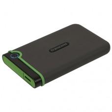1Tb Transcend Store TS1TSJ25M3S 3 USB3.0