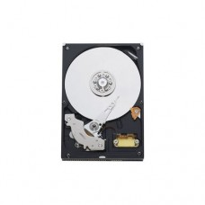 320Gb Western Digital WD3200AAJB Blue