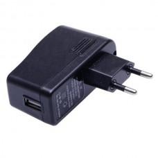Блок питания 5V 2.0A USB