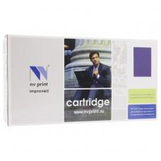 NV-Print CF226X для HP M402/M426