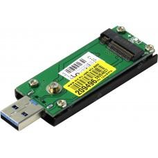 Конвертер M2 - USB3.0 Espada (7011U3)