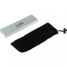 Конвертер M.2 - USB3.0 Espada 7009U3 Adapter