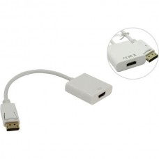 Переходник DisplayPort - HDMI VCOM (CG553)