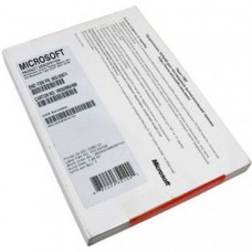 Microsoft Windows Pro 7 64-bit Russian Single package, OEM