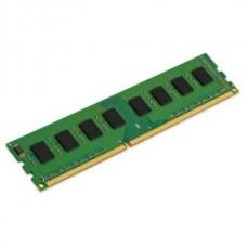 DDR2 512Mb 1066 Kingmax