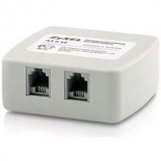 Сплиттер ADSL Zyxel
