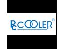 PCCooler