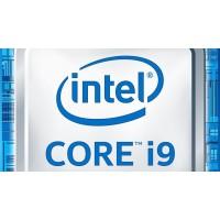 Процессоры 9-го поколения Intel