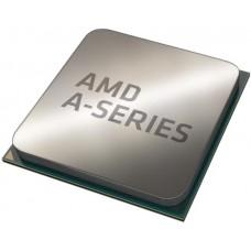 Процессор AMD A6-9500 OEM
