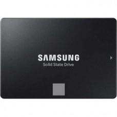 250Gb Samsung 870 EVO MZ-77E250BW