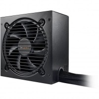 be quiet! PURE POWER 11 600W (BN294)