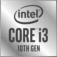 Процессор Intel i3-10100 BOX
