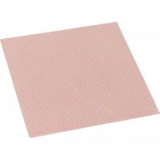 Термоинтерфейс Thermal Grizzly Minus Pad 8 100x100x2mm