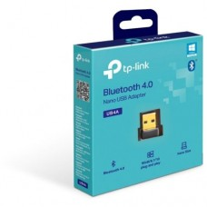 Адаптер Bluetooth 4.0 TP-Link UB4A