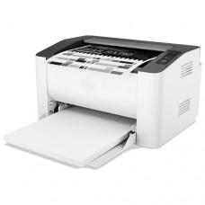 Принтер HP Laser 107a <4ZB77A>