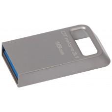 USB-флешка Kingston DataTraveler Micro 3.1 64Gb