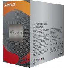 Процессор AMD 3500 OEM