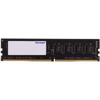 Оперативная память Patriot Memory Signature DDR4 1x8Gb PSD48G266681S