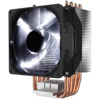 Кулер Cooler Master Hyper H411R (RR-H411-20PW-R1)