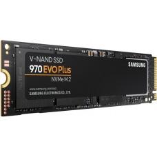 SSD Samsung 970 EVO Plus M.2 500Gb (MZ-V7S500BW)