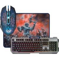 Комплект Defender Killing Storm MKP-013L (52013)