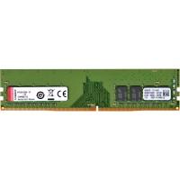 Оперативная память Kingston KVR ValueRAM DDR4 1x8Gb 2666Mhz (KVR26N19S6/8)