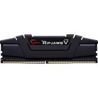 Оперативная память G.Skill Ripjaws V DDR4 2x32Gb 3600Mhz (F4-3600C16D-64GVK)