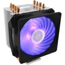 Кулер Cooler Master Hyper H410R RGB (RR-H410-20PC-R1)
