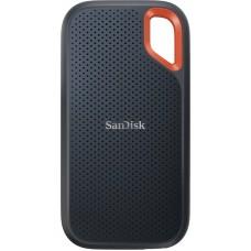 SSD SanDisk E61 V2 2Тб (SDSSDE61-2T00-G25)