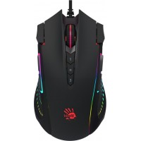 Мышка A4 Tech Bloody J90s