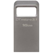 USB-флешка Kingston DataTraveler Micro 3.1 128Gb