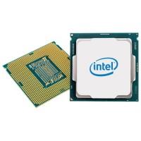 Процессор Intel Core i7-9700F