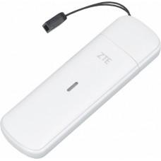 Модем ZTE MF833R Белый